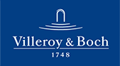 villeroy-und-boch-logo
